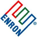 EnronLogo
