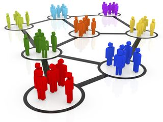 Social-enterprise21